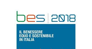 Rapporto BES 2018, evento pubblico in Camera di Commercio
