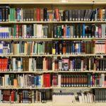 Bando Biblioteche e Comunità