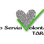 Sportello territoriale C.S.V. Taranto, i prossimi appuntamenti a Manduria e Massafra