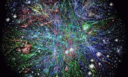 """""""Diverse MENTI insieme"""", la campagna di Crowdfunding dell'Istituto """"Galileo Galilei"""""""