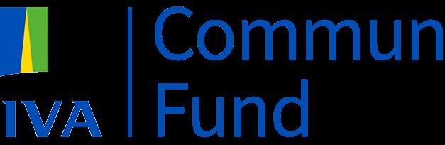 Aviva Community Fund 4° edizione
