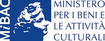 Contributi per convegni e pubblicazioni di rilevante interesse culturale