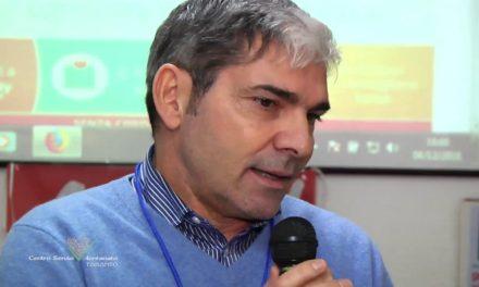 """APMAR: a Martina Franca un incontro su """"Le medicine complementari nel dolore e nell'infiammazione"""""""