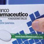 Ritorna la Giornata di Raccolta del Farmaco – XIX edizione
