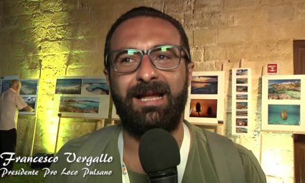 Pro Loco Pulsano: Segreti Sapori e Solidarietà 2018