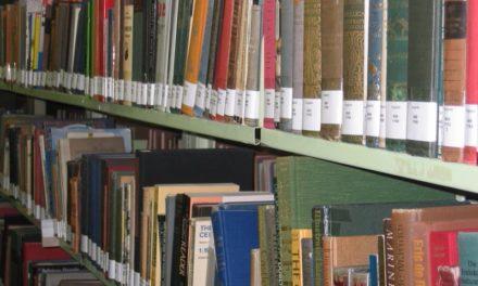 Contributi annuali per il funzionamento e l'attività di biblioteche non statali