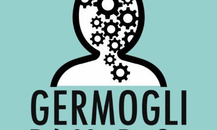 """""""Germogli d'Impresa"""": lo sportello per lo sviluppo di nuove imprese green e culturali"""