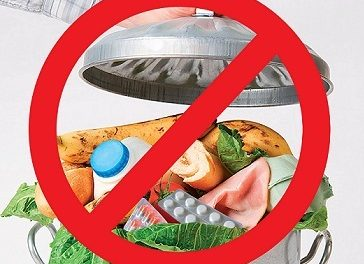 Misure di contrasto agli sprechi alimentari – Manifestazione di interesse al partenariato