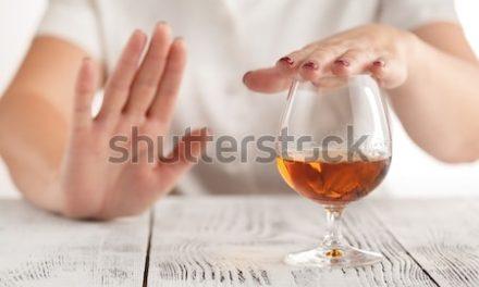 Corso di sensibilizzazione ai Problemi Alcolcorrelati e Complessi eal Benessere della comunità(Metodo Hudolin)