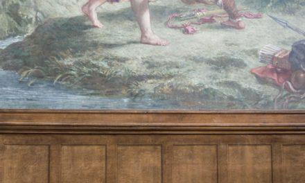 """Sogni, visioni e utopie con gli scatti della mostra """"Angeli. Custodes Mundi"""""""