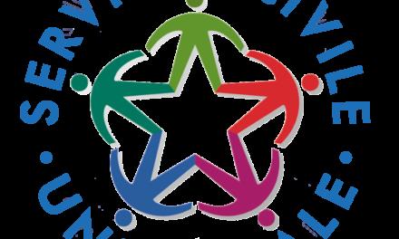 Progetti e Programmi di Servizio Civile Universale – Avvisi agli Enti