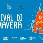 """A Carosino giornata conclusiva """"Festival di Primavera"""" di Fucarazza"""
