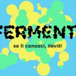 Bando FERMENTI