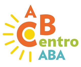 """La solidarietà del Centro autismo e disabilità correlate """"ABC Centro ABA"""" di Taranto"""