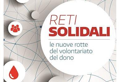 48^ Assemblea Regionale AVIS Puglia