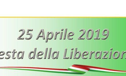 """II edizione del Concorso  Scolastico """"Cosimo Moccia – partigiano solidale"""", la premiazione"""