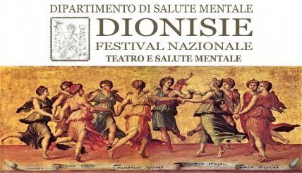 """""""Dionise Festival – tra Scienza e Teatro"""""""