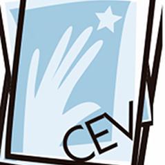 """CSVnet rilancia la campagna del Cev """"Vote Volunteer Vision"""""""