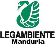 """""""Biodiversità e legalità: emergenza oloturie"""", forum sul tema"""