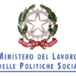 Designati i nuovi componenti del Consiglio nazionale del Terzo settore
