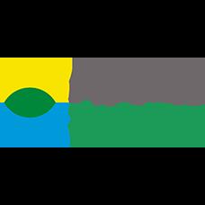 CRESCO AWARD Città Sostenibili