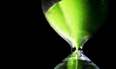 Prorogato al 30 giugno 2020 l'adeguamento degli statuti per Odv, Aps e Onlus