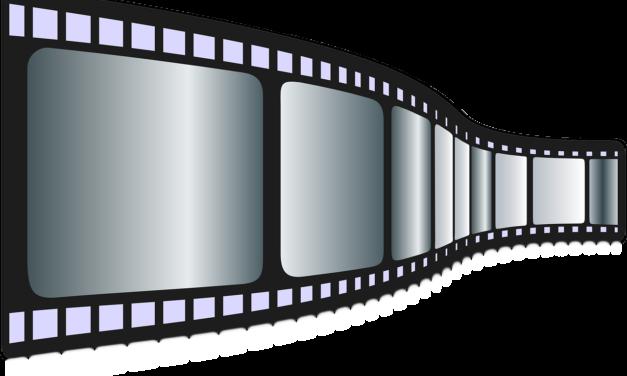 Social Film Production con il Sud: selezionati 10 progetti