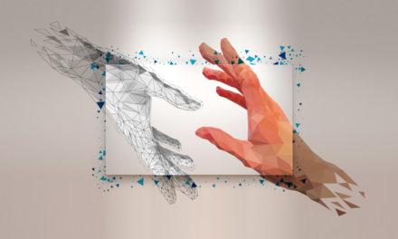 L'arte che accoglie: inclusione nei musei attraverso l'utilizzo di tecnologie innovative