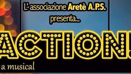 """A Carosino """"Action"""" con Graziano Galatone"""