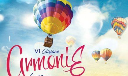 """Il """"SatorDuo"""" conclude a Taranto la VI edizione di  ArmoniE di Primavera"""