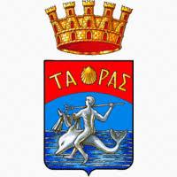 Bando del Comune di Taranto per acquisto e distribuzione di cibo e beni di prima necessità