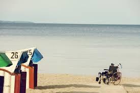 Estate 2019 a Taranto e provincia all'insegna delle spiagge accessibili