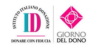 DonoDay –  4° Giro dell'Italia che Dona, al via le iscrizioni al contest #DonareMiDona Non Profit