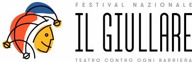 Festival Il Giullare XI edizione