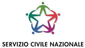Accreditamento all'Albo degli enti di servizio civile universale – Avviso pubblico per manifestazione di interesse