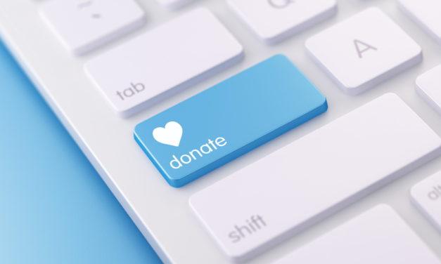Fundraising: dalla strategia alla operatività