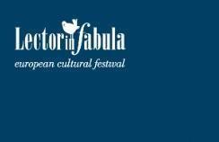 """""""Romanzo popolare"""", l'ultimo libro di Cotturri al Festival Lector in Fabula"""