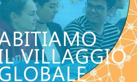 Giornata del Dialogo Interculturale a Taranto