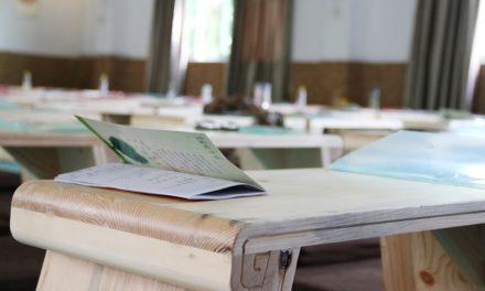 Diritti dei minori disabili a scuola.