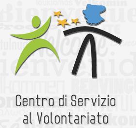 XIII edizione della Festa del Volontariato a Foggia