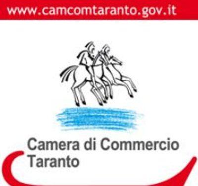 Contributi per l'attivazione di percorsi di ASL. Pubblicato l'avviso della CamCom Taranto per l'anno 2019