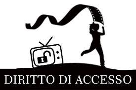 Programmi dell'Accesso Rai3 Puglia. Avviso 4° trimestre 2020
