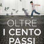 """""""Oltre i cento passi"""" di Giovanni Impastato – Editore Piemme 2017"""