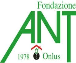 Dona al 45590 dal 21 ottobre al 4 novembre. Contribuisci ad ampliare lo staff medico-infermieristico di Fondazione ANT