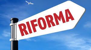 Incontro a Maruggio il 14 ottobre: si parla di adeguamenti statutari al CTS