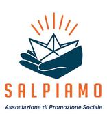 Open Day dell'Associazione Salpiamo