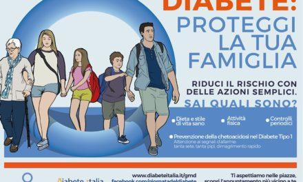 Torna la Giornata Mondiale del diabete. Come fare 'sistema' per combatterlo