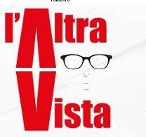 """Domenica 12 gennaio nuovo appuntamento con """"l'Altra Vista"""", documentari e docufilm a tema etico ed ambientale"""