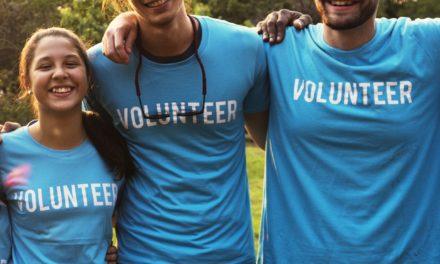 """""""Volontariato e Giovani: non stancarsi di volare"""" – Laboratorio generativo"""