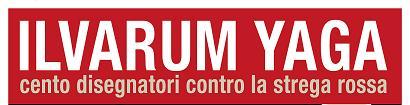 """""""Ilvarum Yaga"""", una mostra collettiva in favore dei bambini di Taranto"""